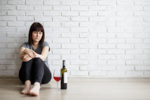10 Unhealthy Coping Skills | Expressions Counselling